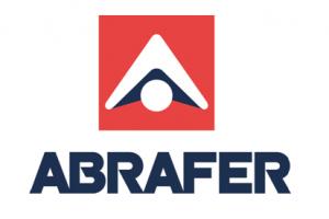 ABRAFER COMERCIAL LTDA