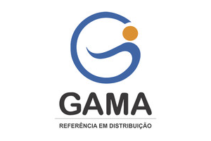 DISTRIBUIDORA GAMA LTDA
