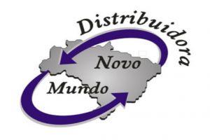 DISTRIBUIDORA DE PECAS NOVO MUNDO LTDA