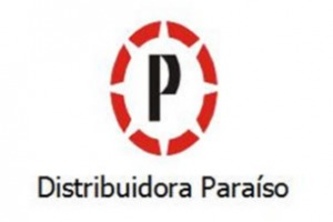DISTRIBUIDORA PARAISO LTDA