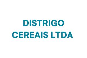 DISTRIGO CEREAIS LTDA