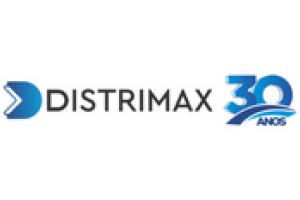 DISTRIMAX LTDA