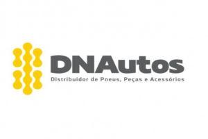 DNAUTOS DISTRIBUIDORA NACIONAL DE AUTOPEÇAS