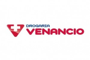 VENANCIO PRODUTOS FARMACEUTICOS LTDA