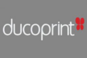 DUCOPRINT DUPLICADORES COPIADORAS E IMPRESSORAS LTDA - EPP