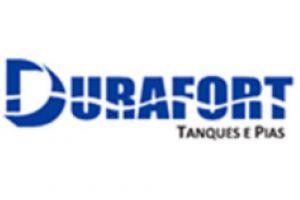 DURAFORT INTERNACIONAL LTDA - EPP