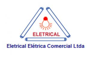 ELETRICAL - ELETRICA COMERCIAL LTDA