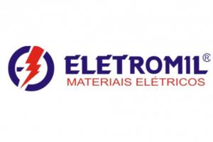 ELETROMIL COMERCIAL LTDA