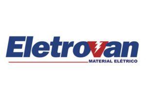 ELETROVAN MATERIAL ELETRICO LTDA