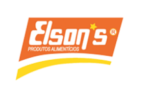 ELSONS PRODUTOS ALIMENTICIOS LTDA
