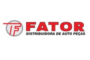 ESVDNJX DISTRIBUIDORA DE PECAS AUTOMOTIVAS
