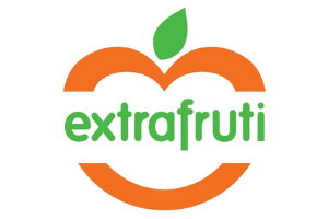 EXTRAFRUTI S/A - COMERCIO DE HORTIFRUTIGRANJEIROS
