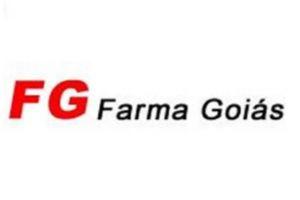 FG - FARMA GOIAS DISTRIBUIDORA DE MEDICAMENTOS LTDA