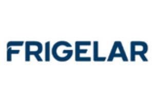 FRIGELAR COMERCIO E INDUSTRIA LTDA