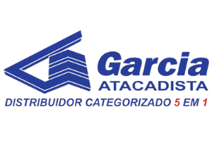 GARCIA ATACADISTA LTDA