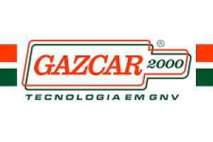 GAZCAR 2000 COMERCIO LTDA