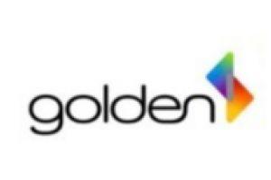 GOLDEN DISTRIBUIDORA LTDA