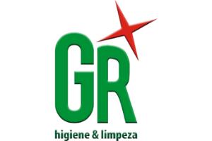 GR HIGIENE E LIMPEZA LTDA