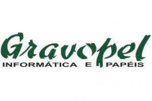 GRAVOPEL VITORIA INFORMATICA E PAPEIS