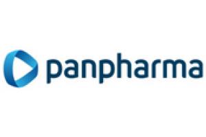 PANPHARMA DISTRIBUIDORA DE MEDICAMENTOS LTDA