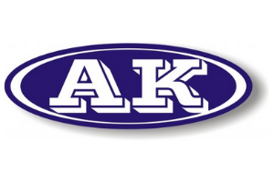 AK COMERCIAL DE PECAS AUTOMOTIVAS LTDA