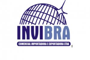 INVIBRA COMERCIAL IMPORTADORA E EXPORTADORA LTDA