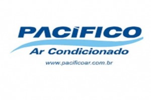 IRMAOS PACIFICO COMERCIO ATACADISTA DE AR CONDICIONADO LTDA