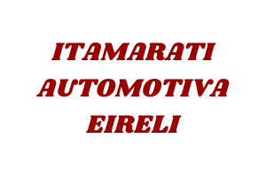 ITAMARATI AUTOMOTIVA EIRELI