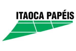 ITAOCA COMERCIO ATACADISTA DE PAPEIS EIRELI