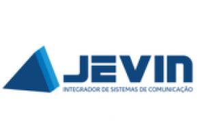 JEVIN COMERCIO E SERVICOS LTDA