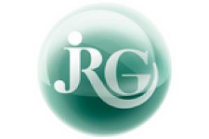 JRG DISTRIBUIDORA DE MEDICAMENTOS HOSPITALARES LTDA