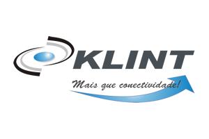 KLINT DISTRIBUIDORA DE FIOS E CABOS LIMI
