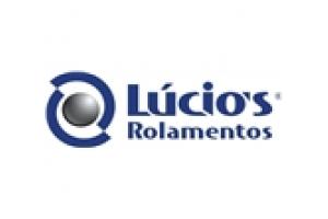 LUCIO`S ROLAMENTOS COMERCIO E IMPORTACAO LTDA