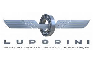 LUPORINI DISTRIBUIDORA DE AUTOPECAS LTDA