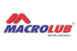 MACROLUB ATACADO AUTOMOTIVO LTDA