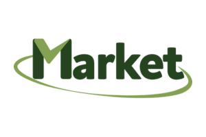MARKET DISTRIBUIDORA DE ALIMENTOS LTDA
