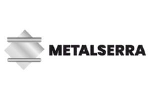 METALSERRA COMERCIAL LTDA