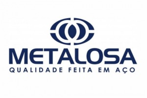 METALOSA INDUSTRIA METALURGICA SA