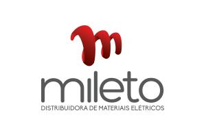 MILETO DISTRIBUIDORA DE MATERIAIS ELETRICOS LTDA