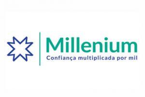 MILLENIUM COMERCIAL LTDA