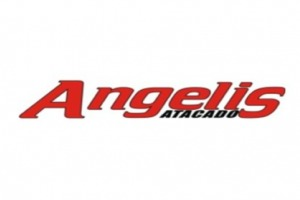 ANGELI'S COMERCIO ATAC MAT DE CONSTRUCAO LTDA