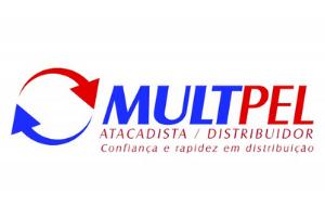 MULTPEL COMERCIO DE PAPEIS E EMBALAGENS