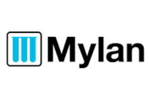 MYLAN BRASIL DISTRIBUIDORA DE MEDICAMENTOS LTDA