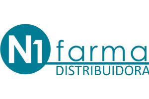 N1 FARMA DISTRIBUIDORA DE MEDICAMENTOS E