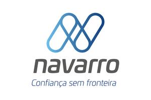 NAVARRO DISTRIBUIDORA DE MEDICAMENTOS S/A