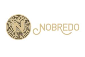 NOBREDO COMERCIO E LOGISTICA LTDA
