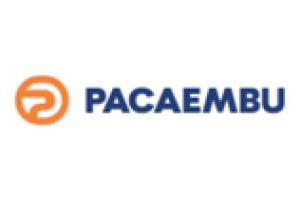 PACAEMBU AUTOPECAS LTDA