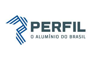 PERFIL ALUMINIO DO BRASIL S/A