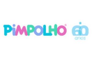 PIMPOLHO PRODUTOS INFANTIS LTDA