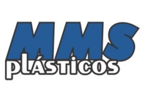 PLASTPOLI DISTRIBUIDORA DE MATERIAIS PLÁSTICOS